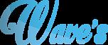 Wave's's Company logo