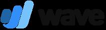 Wave Financial's Company logo