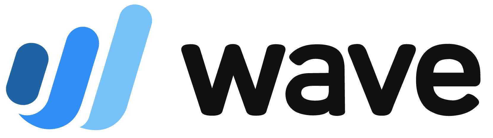 Wave S Competitors Revenue Number Of Employees Funding Acquisitions News Owler Company Profile