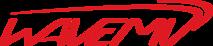 WaveMv's Company logo