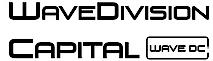 WaveDivision Capital's Company logo