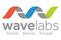 Wavelabs's Company logo
