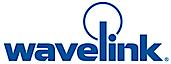 Wavelink's Company logo
