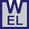 Wavell's Company logo