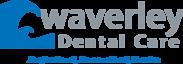 Waverley Dental Care's Company logo