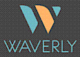 Waverly Consulting's Company logo