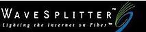 WaveSplitter Technologies's Company logo