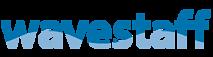 Wavestaff's Company logo