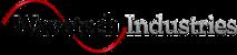 Wavetech Industries's Company logo