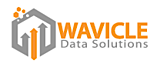 Wavicle Data Solutions's Company logo