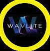 Wavlite's Company logo