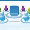 Wax Marketing & Communications's Company logo