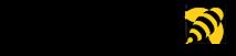 WAXIE's Company logo