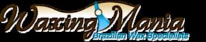 Waxing Mania Brazilian Wax Specialists's Company logo