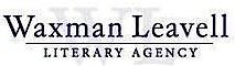 Waxman Leavell Literary Agency's Company logo