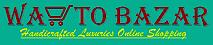 "Way To Bazar ""handicraft Shopping""'s Company logo"