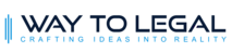 WayToLegal's Company logo