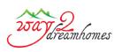Way2dreamhomes's Company logo