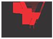Way2hos's Company logo