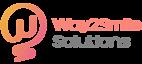 Way2Smile 's Company logo