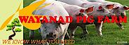 Wayanad Pig Farm's Company logo