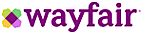 Wayfair is an online retailer that sells furniture, lighting, cookware, toys and pet items.