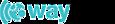Parsable's Competitor - Waygum logo