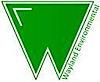 Wayland Environmental's Company logo