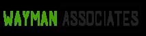 Wayman Associates's Company logo