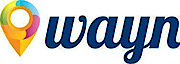 Wayn's Company logo