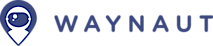 Waynaut's Company logo