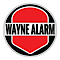Protecsecurity's Competitor - Wayne Alarm logo