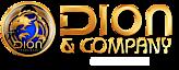 Wayne Dion's Company logo