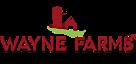 Wayne Farms's Company logo