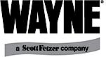 Wayne Pumps's Company logo