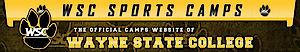 Wscfootballcamps's Company logo