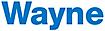 Freedom Electronics's Competitor - Wayne Fueling Systems LLC logo