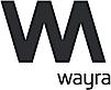 Wayra's Company logo