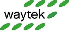 Waytek Competitors Revenue And Employees Owler Company Profile