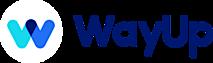 WayUp's Company logo
