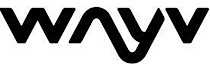 WAYV's Company logo