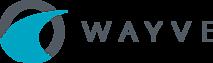 Wayve's Company logo