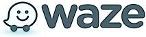 Waze's Company logo