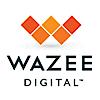 Wazee Digital's Company logo