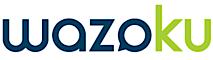 Wazoku's Company logo