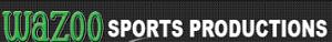 Wazoo Sports Productions's Company logo