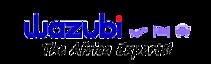 Wazubi's Company logo