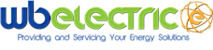 Wbgenerators's Company logo