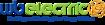Wbgenerators's company profile