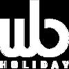 Wb-holiday's Company logo